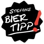 Stefans Biertipp