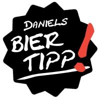 Daniels Biertipp
