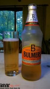 Bulmers
