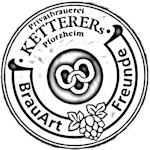 Ketterer2