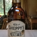 Sheppys_front