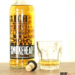 Whisky_Smokehead_Islay_Single_Malt_Flasche+Verschluss+Glas