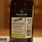 braufactum Palor 2