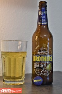 Brother Cider 2