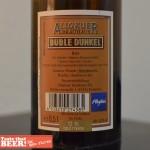 allgäuer büble bie backr
