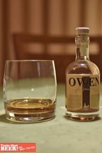 Owen 1