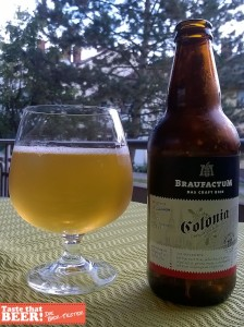 braufactum colonia 1
