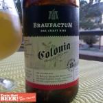 braufactum colonia 2