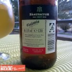 braufactum colonia 3