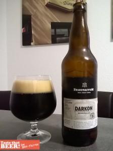 braufactum darkon 1